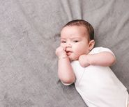newborn newbornshoot lifestyle